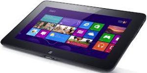 CBSMICRO-tablet