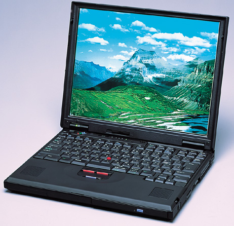 216162_ibm_thinkpad_600e